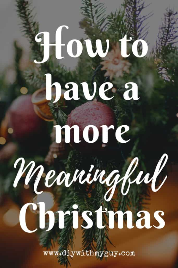 Best Christmas Traditions For Families